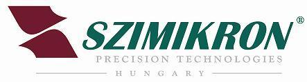 Szimikron