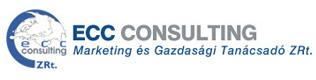 ECC consulting