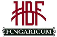 HBF Hungaricum
