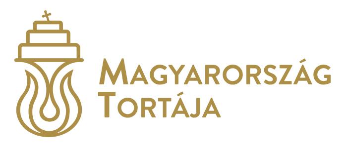 MOT logo W